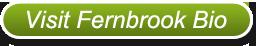 Visit Fernbrook