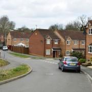 Fernmore Drive, Irthlingborough