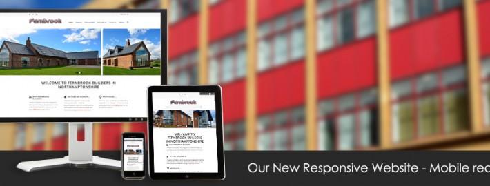fernbrook-website