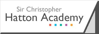 Sir Christopher Hatton School, Wellingborough