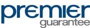 Premier_Guarantee_typelogo_RGB_small